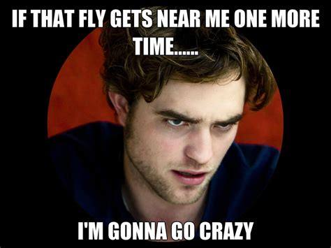 Robert Meme - rob meme robert pattinson fan art 33171683 fanpop