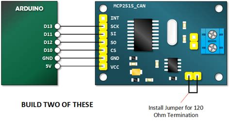 pengganti kapasitor bipolar arduino can t get 74ls00 28 images integrated circuits work 28 images ecetracker learn