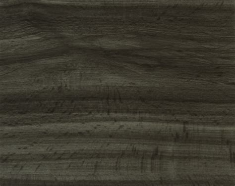Rubber Plank Flooring Flexco Rubber Flooring Vinyl Flooring 187 609 Antique Silver Elements Premium Wood