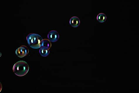 free downloads for android mobile phones free bubbles hd wallpaper android phone