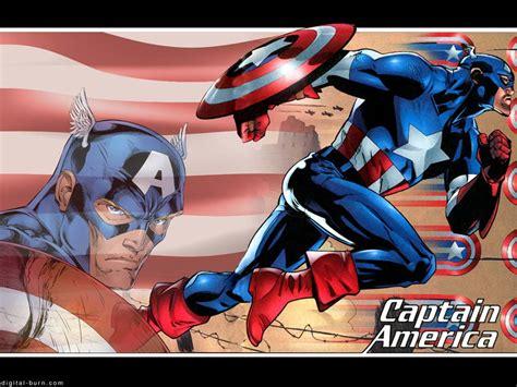 captain america animated wallpaper captain america cartoon wallpaper