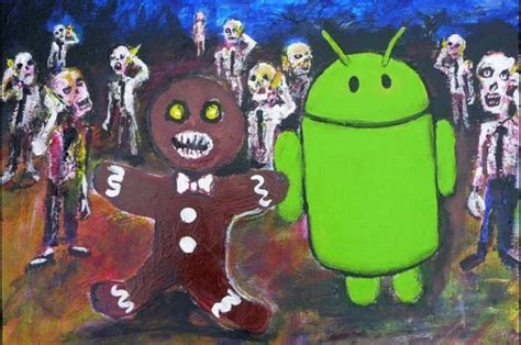 themes android gingerbread 4 hidden android easter eggs from gingerbread to jelly bean