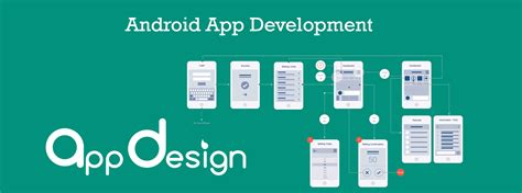 android application development android app development tips to follow in 2017 appsted mobile app design development
