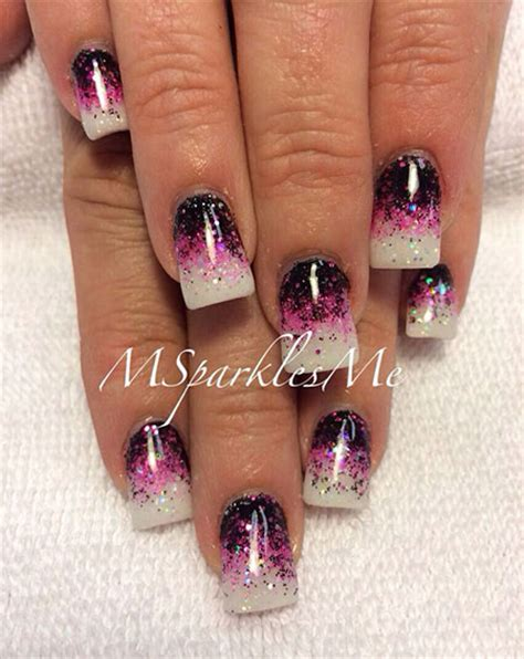 acrylic paint nail ideas 20 best s day acrylic nail designs ideas