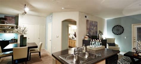 1 2 3 bedroom apartments in dallas tx allura