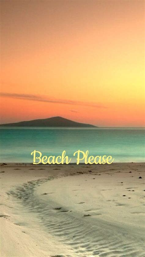 beach  summer iphone  wallpaper iphone