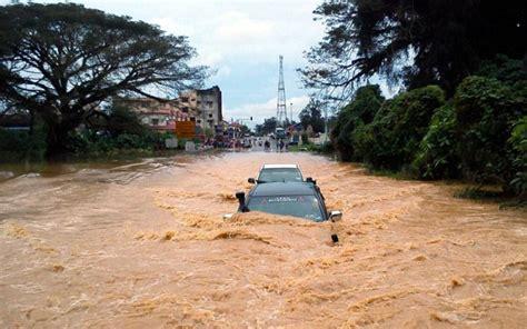 Terbaru Malaysia maklumat terkini banjir 2014 oleh kementerian kesihatan mrm