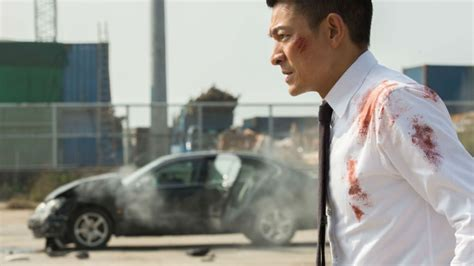 film mandarin andy lau firestorm review action thriller overkill variety