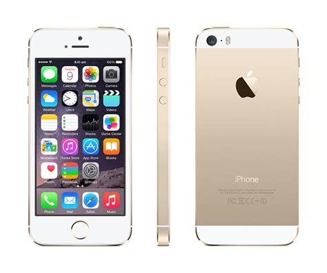 Hp Iphone 5 S iphone 5s 32gb compare plans deals prices whistleout