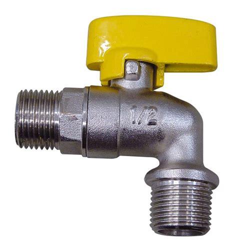 rubinetti per gas rubinetto per gas a sfera pratiko store