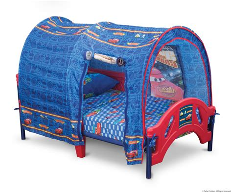 toddler bed with tent toddler bed tent bing images