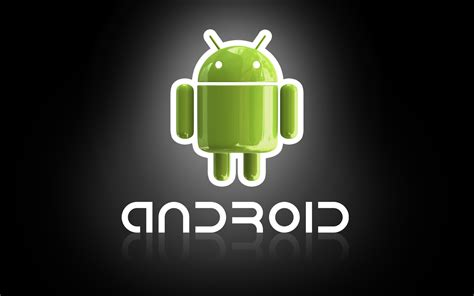 how to from on android android reafirma su liderazgo en el mercado de smartphones radio 96 3 m 250 sica 98 7
