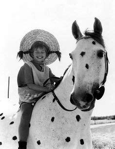 69 Best Pippi Longstocking images | Pippi longstocking
