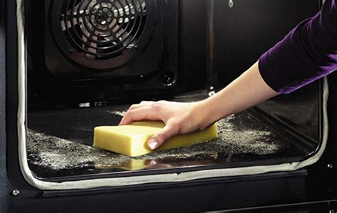 25 best ideas about oven cleaning tips on pinterest oven cleaning products diy oven cleaning 17 tips for moving house with appliances 171 appliances