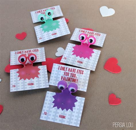 what to make your for valentines day s day cards can make blissfully domestic