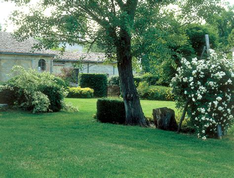 giardini di ville giardini