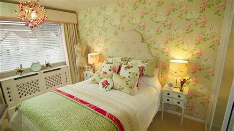 60 minute makeover bedrooms wednesday 18th december rochford makeovers 60 minute