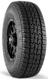Nankang Suv Tires Review Nankang Conqueror At 5 Tire Review Rating Tire Reviews