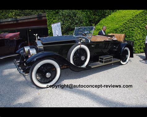 rolls royce roadster 1922 rolls royce 20 related infomation specifications