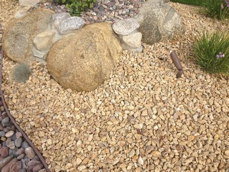 Bulk Landscape Rock Utah 1000 Ideas About Crushed Granite On