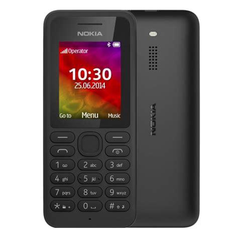 Speaker Nokia 130 nokia 130 dual sim feature phone black price in india buy nokia 130 dual sim feature phone