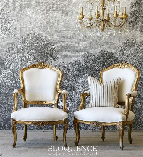 artesano autentico chalk paint 1000 ideas about louis xv chair on chairs