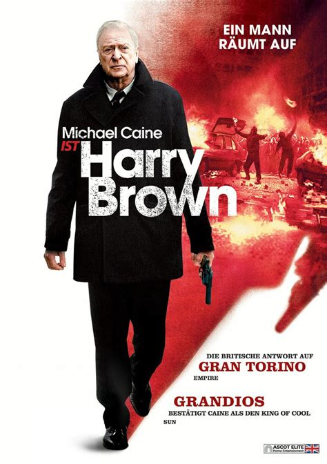 harry brown who is talking about harry brown on flickr harry brown dvd blu ray oder vod leihen videobuster de