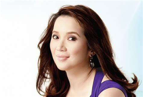 top 5 hairstyle of philippine female celebrities 2013 top 5 2013 latest news filipino celebrities top taxpayers in the