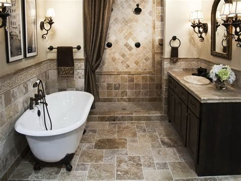 bathroom remodeling ideas real estate house and home bathroom renovation ideas 13168