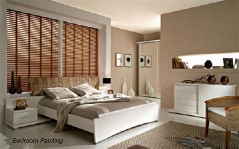 Modern Bedroom Paint Ideas by Bedroom Painting Ideas Modern Bedroom Painting Ideas