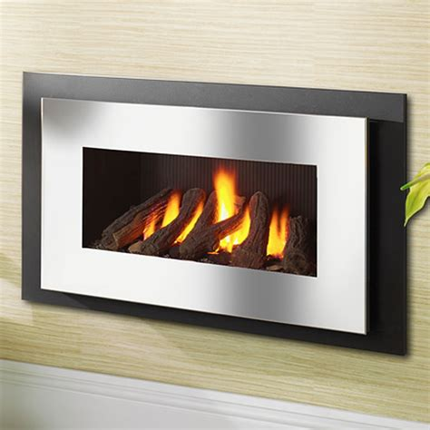 miami in wall gas york fireplaces fires