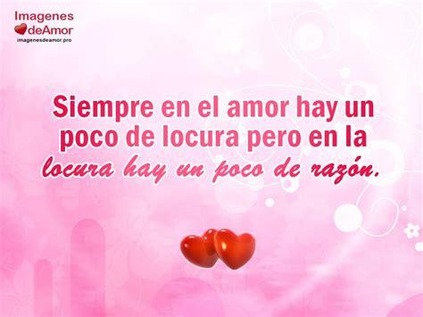imagenes amor romanticas amor frases romanticas www pixshark com images