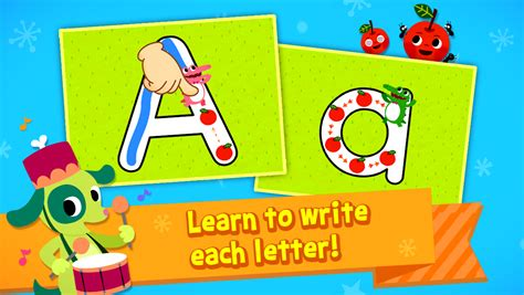 abc phonics full version apk download abc phonics android apps on google play