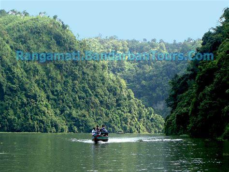 sundarbantours travel to nature with care sundor check out sundor cntravel