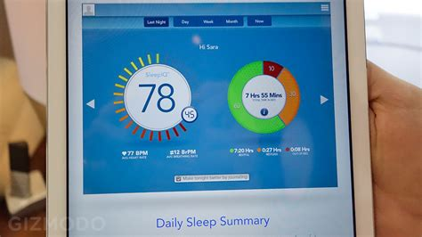 sleep iq bed sleep number s iq bed can silence a snoring bedmate