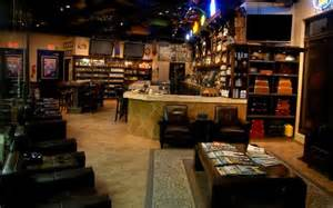 Fox cigar bar gilbert restaurant reviews amp photos tripadvisor