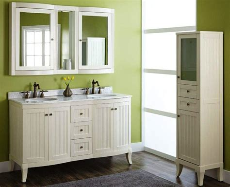 ikea bathroom sets ikea bathroom cabinet image of ikea bathroom sinks and vanities best 25 bathroom sink