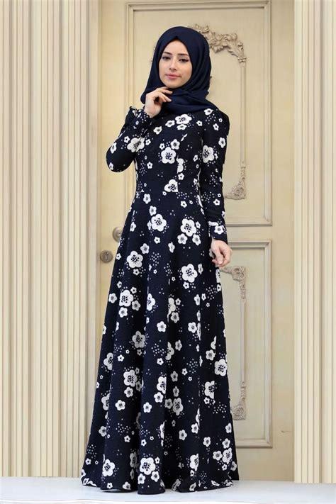Baju Fashion Pakaian Wanita Wings Top 1358 best styles images on styles fashion and moslem fashion