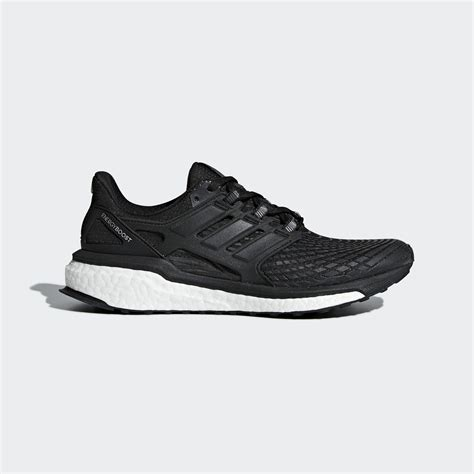 Adidas Energi Boost adidas energy boost shoes black adidas australia