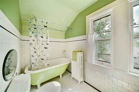 smart small bathroom remodel ideas  adopt  execute