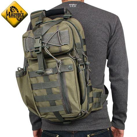 Backpack Militer Archery select shop waiper rakuten global market