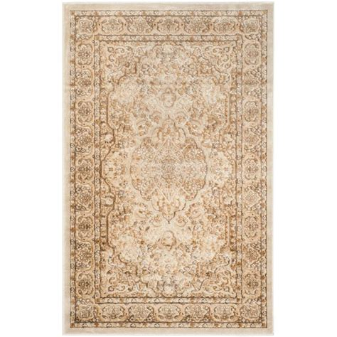 4 foot area rugs safavieh paradise 2 ft 7 in x 4 ft area rug par169 3444 24 the home depot