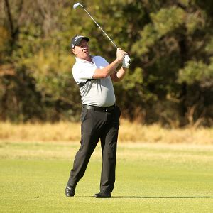 jean swing video hugo looks to climb sunshine tour ladder supersport golf