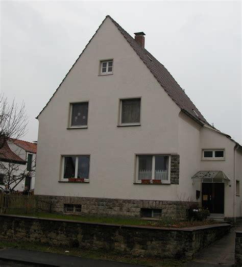 Sanierung Haus 50er by Kostenloser Energie Check Bei Zimmerei Simon B 252 Schen