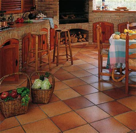pavimenti stile provenzale pavimenti per cucine provenzali materiali e colori giusti