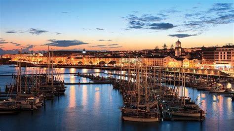 hotel fiorita genova praga viaggi alla scoperta delle azzorre portogallo