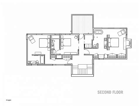 Steep Lot House Plans by House Plan Unique House Plans For Steep Sloping Lots