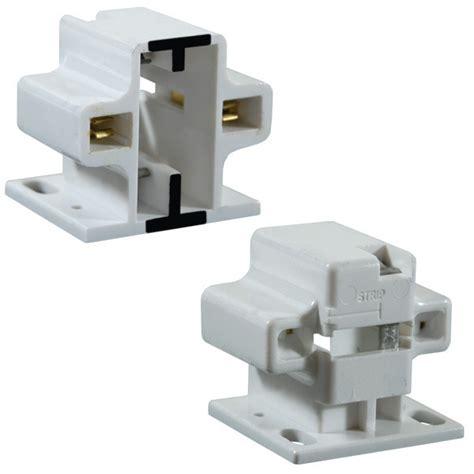 gx23 base led l 2 pin gx23 or gx23 2 base cfl socket plt l26720 200