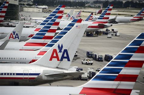 american airlines launches basic economy fare fortune