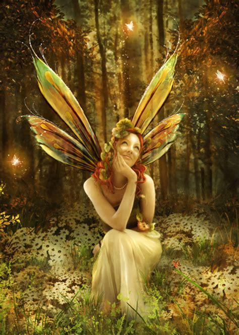 beautiful fairies beautiful fairy art i love pinterest